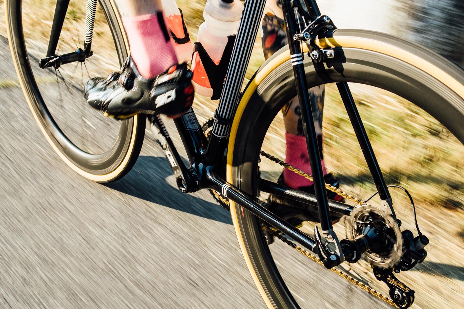 bikeboard.cc