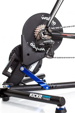 the 10-speed standard cog set fits almost all groupsets - you don't have to shift often
