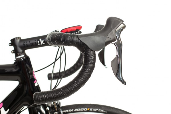 Fizik Performance Classic for best damping of vibrations