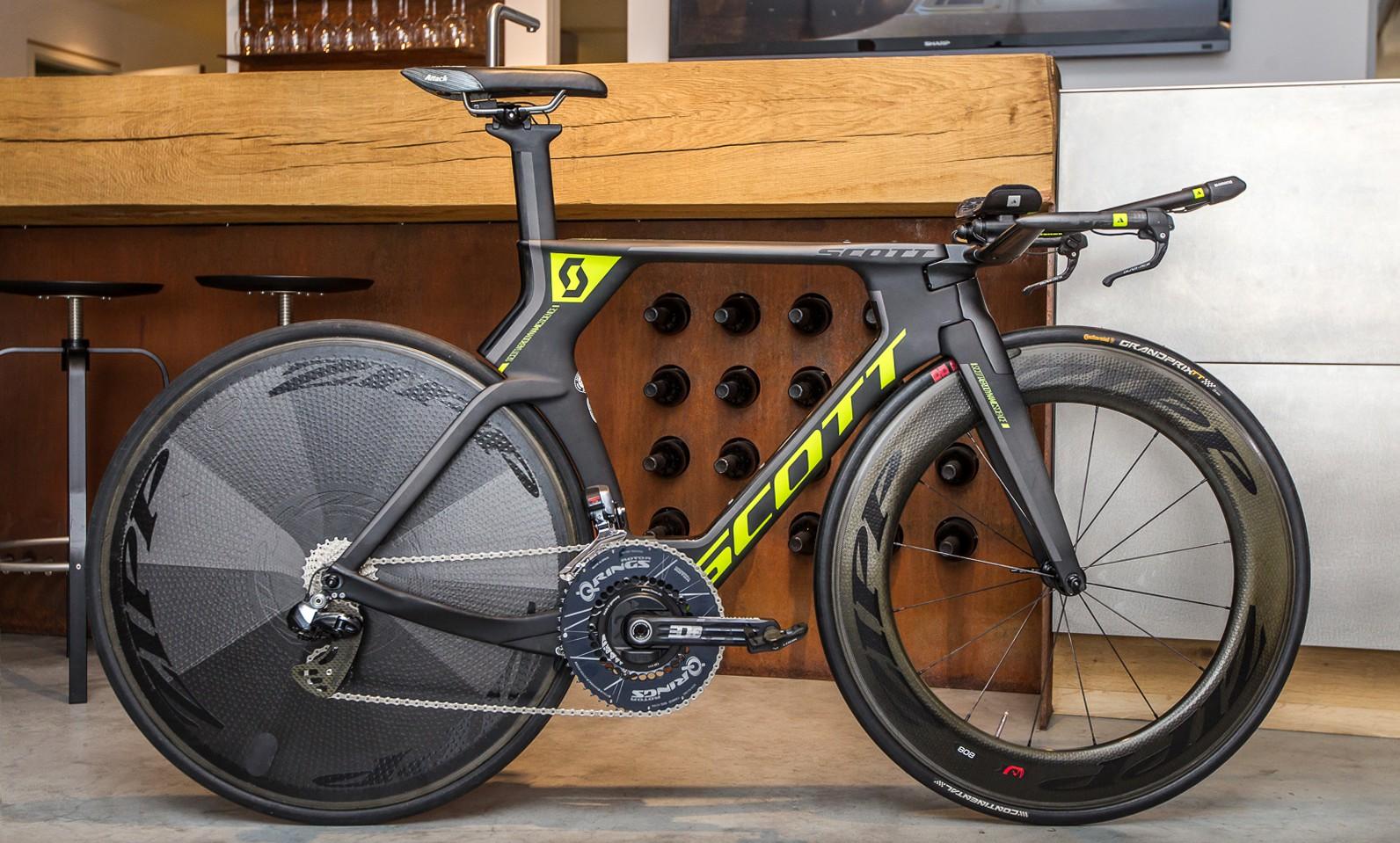 Ceramicspeed Ceramic Hybrid Bearings Bikeboard Cc Reviews