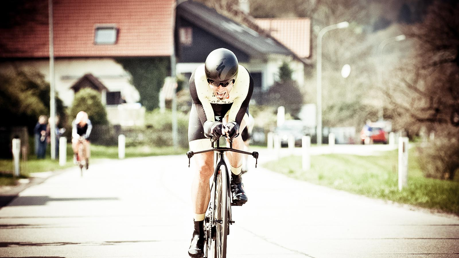 TT/Triathlon Helmets 2015