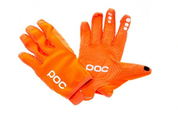 POC AVIP Longfinger Gloves